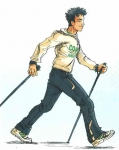 humanphysio,sport,prévention,kiné,nimes